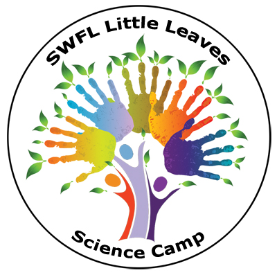 SWFL Little Leaves Science Camp 2019