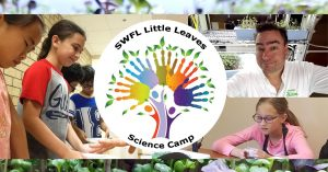 florida-microgreens-little-leaves-science-camp-pictures