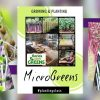 florida-microgreens-planting-class-collage