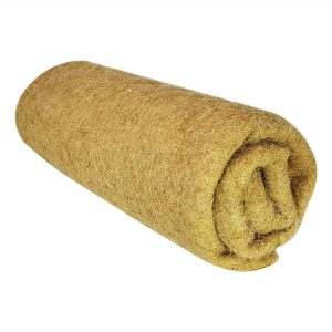 floridamicrogreens.com-hemp-grow-mat-roll