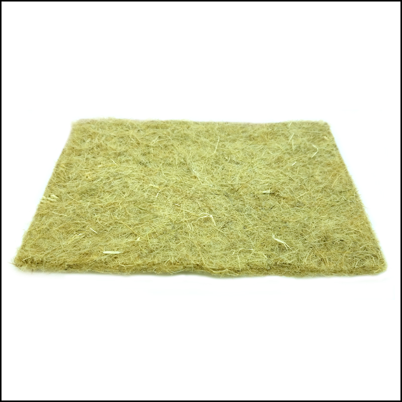 hemp-grow-mat